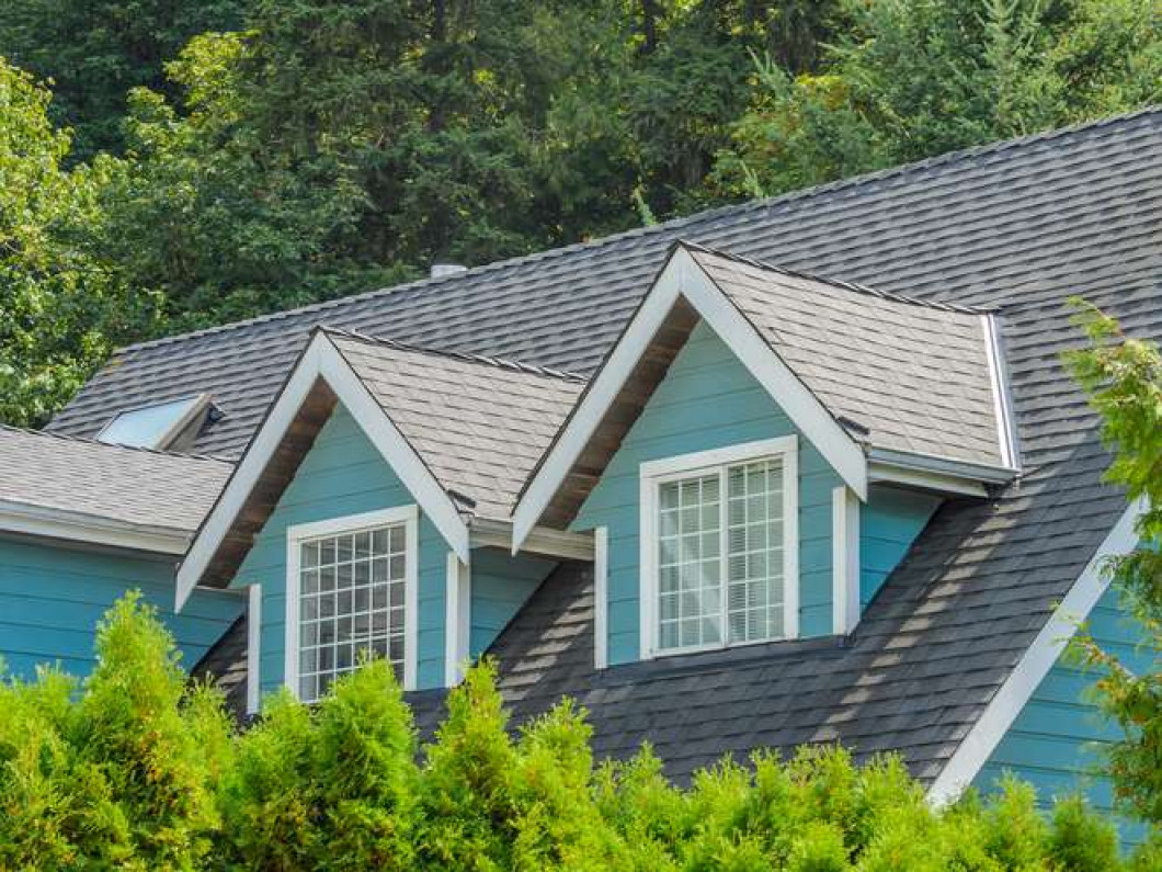 Signs you need a new roof or a roof replacement
